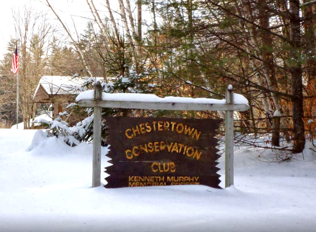 Chestertown Conservation Club.png