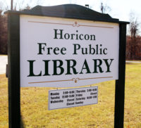 horicon-library-sign.jpg
