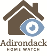 ADK Home Watch Logo.jpg